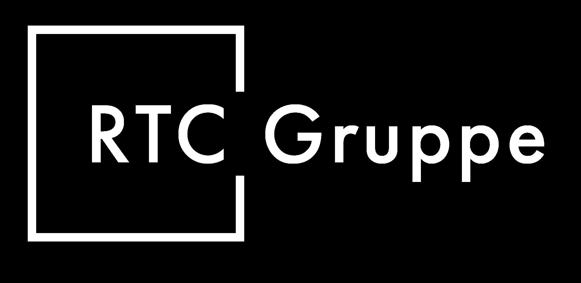 RTC–GRUPPE