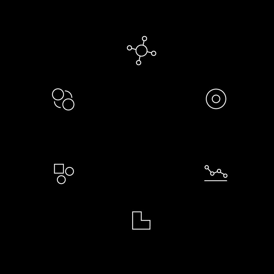 Grafik_sw_Zeichenfläche 1-11